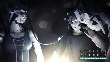 Screenshot10 - Endless Space 2 - Untold Tales