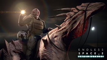 Screenshot1 - Endless Space 2 - Untold Tales