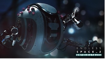 Screenshot2 - Endless Space 2 - Untold Tales