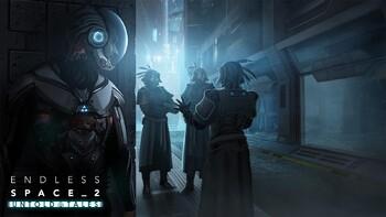 Screenshot6 - Endless Space 2 - Untold Tales
