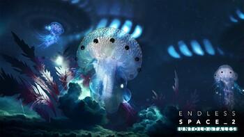 Screenshot9 - Endless Space 2 - Untold Tales