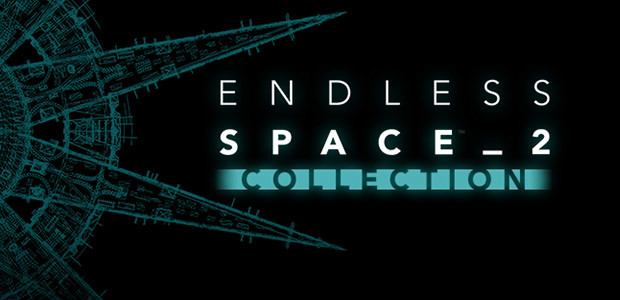 Endless Space 2 Collection - Cover / Packshot