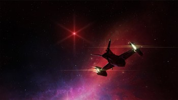 Screenshot2 - Endless Space 2 Collection