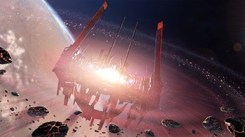 Screenshot5 - Endless Space 2 - Supremacy