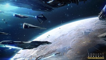 Screenshot1 - Endless Space 2 - Celestial Worlds