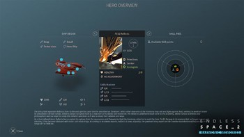 Screenshot3 - Endless Space 2 - Harmonic Memories