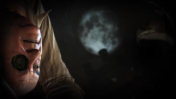 Screenshot2 - Batman: Arkham VR