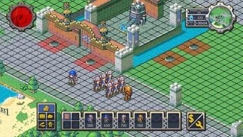 Screenshot9 - Lock's Quest