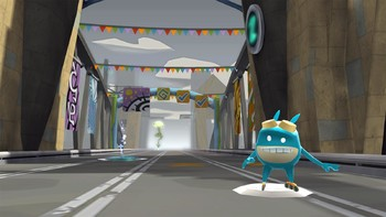 Screenshot11 - de Blob
