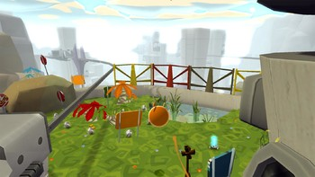 Screenshot3 - de Blob