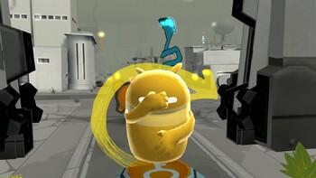 Screenshot10 - de Blob