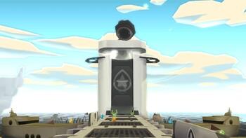 Screenshot2 - de Blob