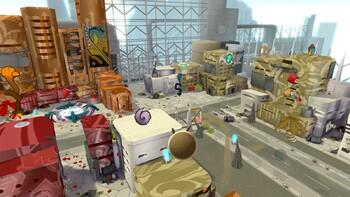 Screenshot7 - de Blob