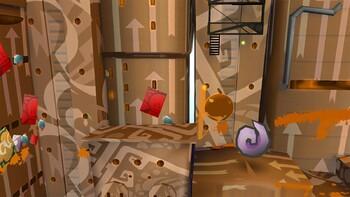 Screenshot8 - de Blob