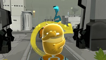 Screenshot10 - de Blob