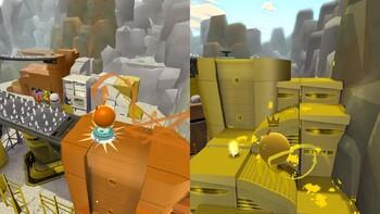 Screenshot12 - de Blob