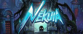 Nekuia