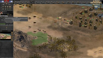 Screenshot1 - Army General