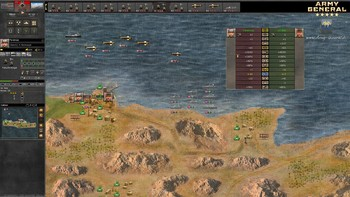 Screenshot9 - Army General