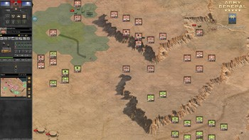 Screenshot6 - Army General