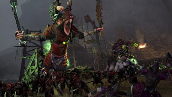 Screenshot8 - Total War: WARHAMMER II