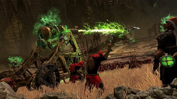 Screenshot9 - Total War: WARHAMMER II