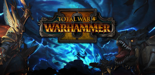 Total War: WARHAMMER 2 - Curse of the Vampire Coast Out Now