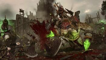 Screenshot6 - Total War: WARHAMMER II - Blood for the Blood God II