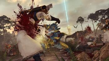 Screenshot4 - Total War: WARHAMMER II - Blood for the Blood God II