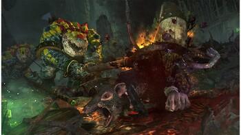 Screenshot5 - Total War: WARHAMMER II - Blood for the Blood God II