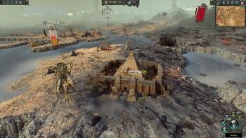 Screenshot7 - Total War: WARHAMMER II - Rise of the Tomb Kings