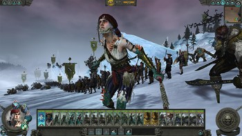 Screenshot3 - Total War: WARHAMMER II - Curse of the Vampire Coast