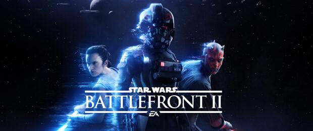 Star Wars Battlefront 2 - EA désactive les microtransactions suite aux protestations de la communauté