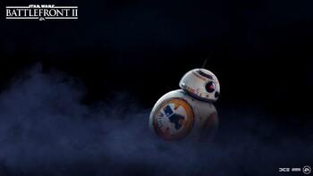 Screenshot4 - Star Wars Battlefront II: Celebration Edition