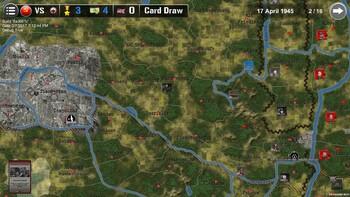 Screenshot7 - Wars Across The World