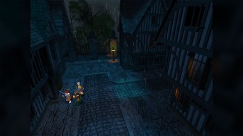 Screenshot2 - Silver