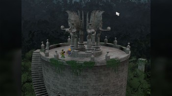Screenshot3 - Silver