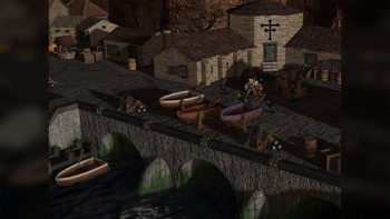 Screenshot4 - Silver