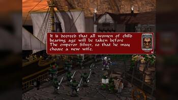 Screenshot7 - Silver