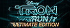 TRON RUN/r: Ultimate Edition
