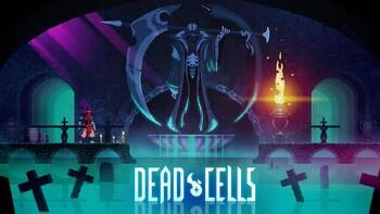 Screenshot1 - Dead Cells: The Bad Seed Bundle