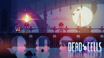 Screenshot2 - Dead Cells: The Bad Seed Bundle