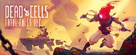 Dead Cells: Fatal Falls