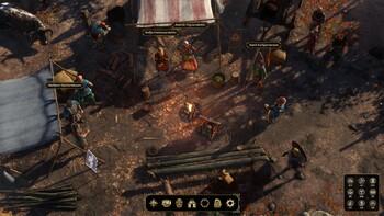 Screenshot10 - Expeditions: Viking