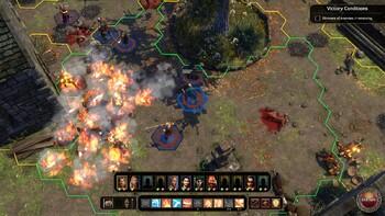 Screenshot2 - Expeditions: Viking