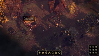 Screenshot5 - Expeditions: Viking