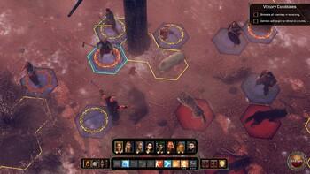 Screenshot7 - Expeditions: Viking