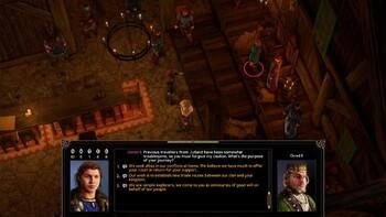 Screenshot8 - Expeditions: Viking