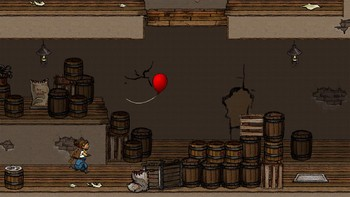 Screenshot6 - Rise of Balloons
