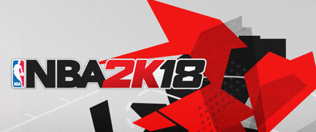 NBA 2K18 est sorti sur PC !